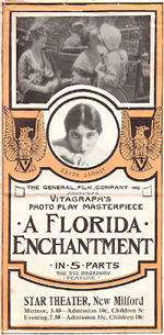 A-florida-enchantment-1914-advert