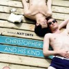 Christopher_and_His_Kind_DVD