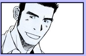 お肉少なめ若い子ちゃん【市川和秀の福袋】