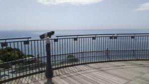 江ノ島に行ってきたDAY!!(試験的にCC0画像にしてみます)【市川和秀の福袋】